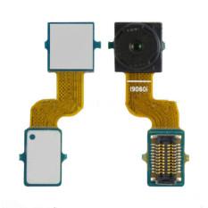 OEM Front Facing Camera Repair Part For Samsung Galaxy Grand Neo I9060 - Intl