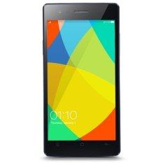 Oppo Neo 5 R1201 - 8 GB - Hitam