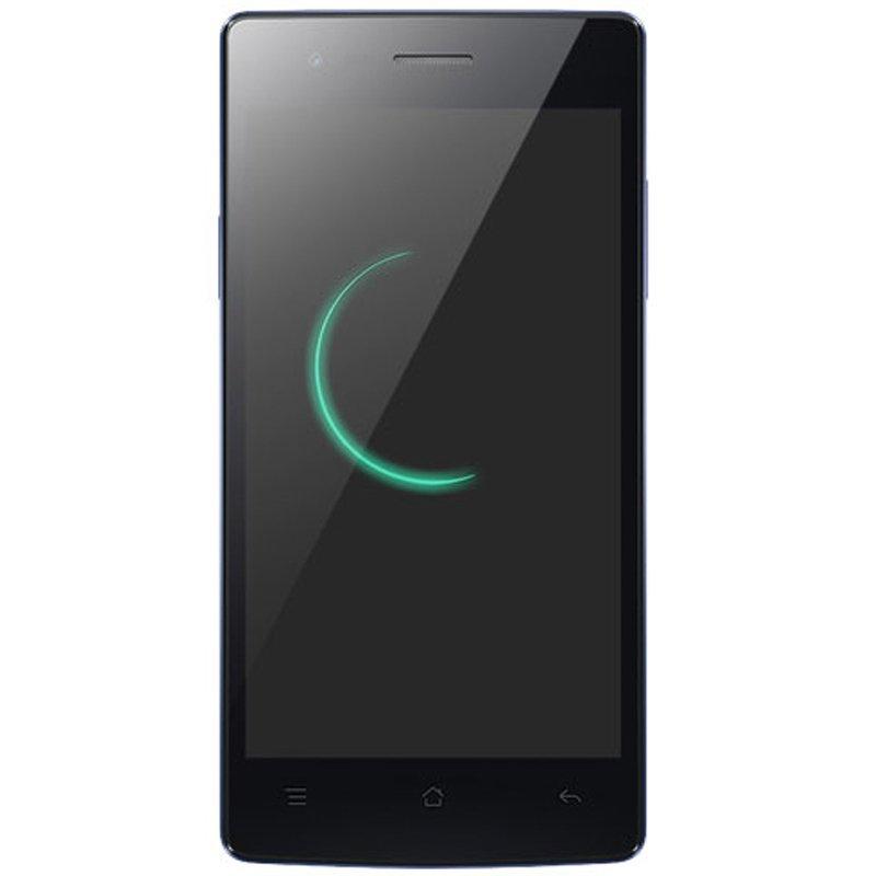 Oppo Neo 5s - 16 GB - Biru