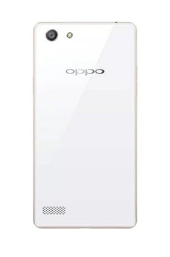 Oppo Neo 7 - 16GB - Putih