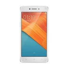 Oppo R7 - R7f - 16GB - Silver