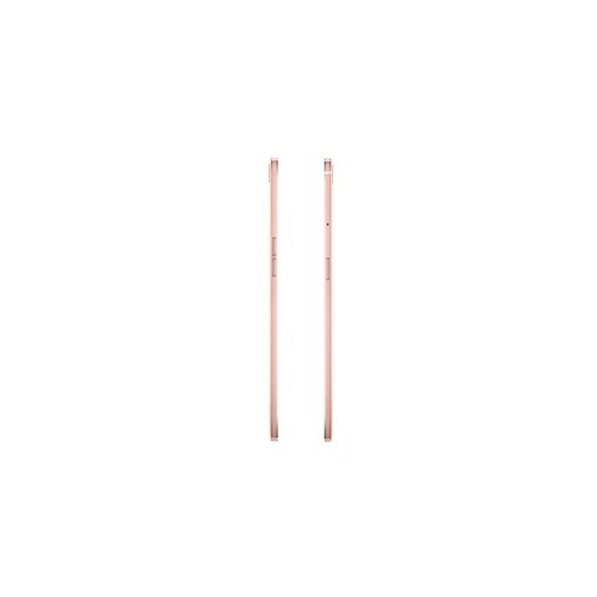 Oppo R7s - 32GB - Rose Gold
