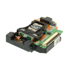 Optical Laser Lens For Sony PS3 3DVD Drive Replacement