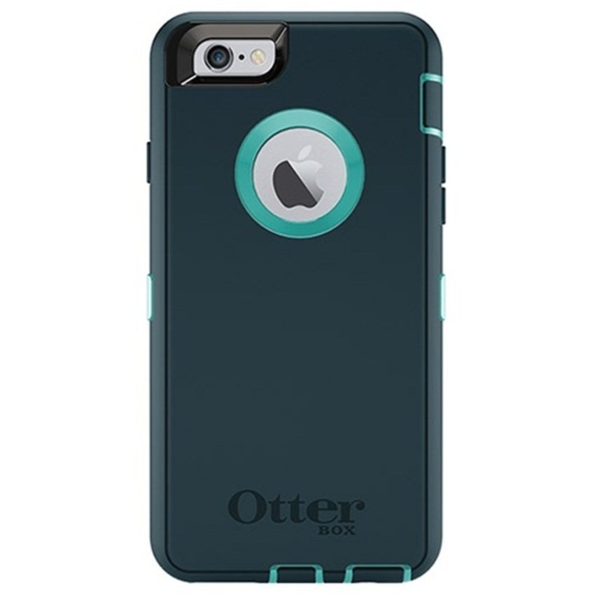OtterBox Defender Series for iPhone 6 -OEM- Dark Blue