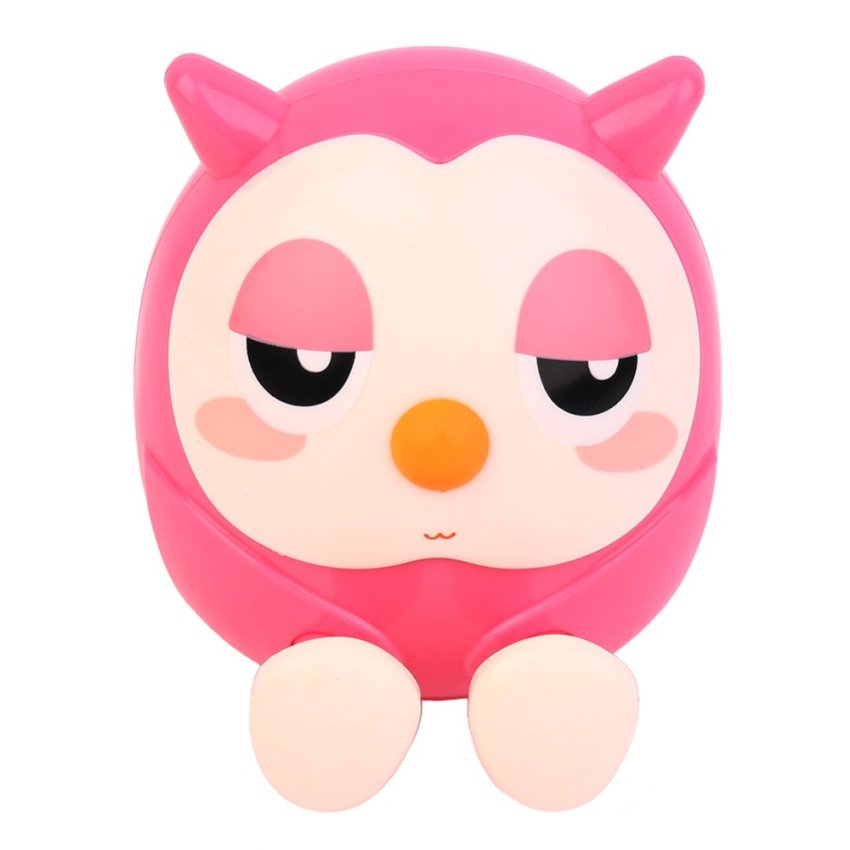 Owl creative cell phone holder (Intl)