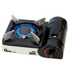 Oxone OX-910 Mini Gas Stove - Kompor Gas