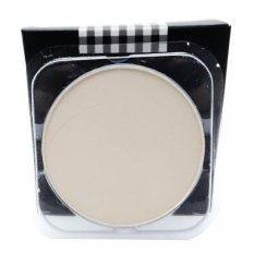 PAC Refill Two Way Cake Light Ivory 9 Gram