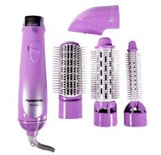 Panasonic Hair Styler EH-KA42 Violet