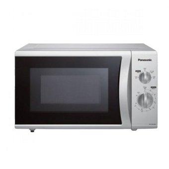 Panasonic NN SM322MTTE Microwave