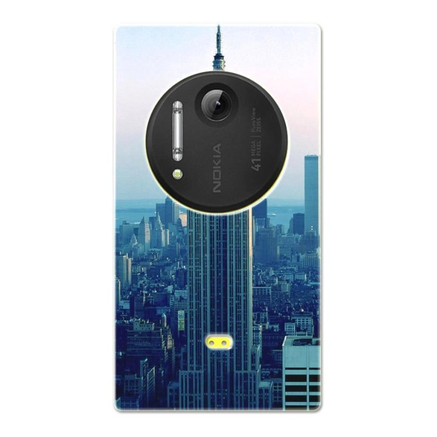PC Plastic Case for Nokia Lumia 1020
