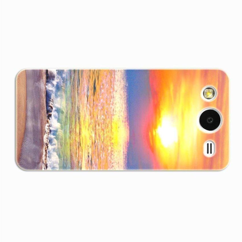 PC Plastic Case for Samsung galaxy mega 5.8 gold