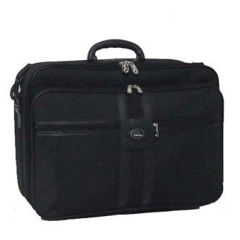 20 · Tas Koper Hitam pearl tas koper k77343 hitam lazada indonesia .