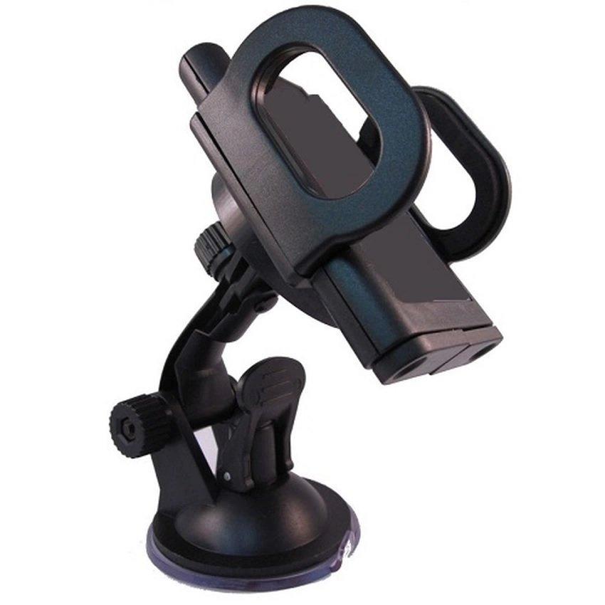 Phone Holder Car Holder - Holder Mobil untuk Mobile Phone