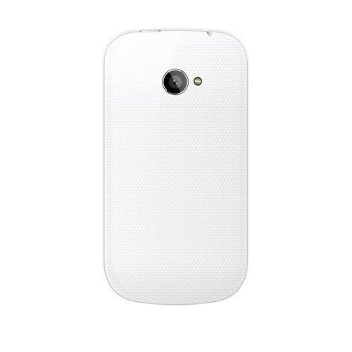 Pixcom Life Fun - 512MB - Putih