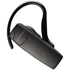 Plantronics Explorer 10 Mobile Universal Bluetooth Headset