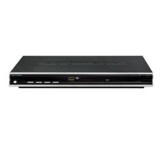 Polytron - DVD Player DVD2168