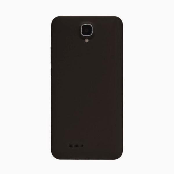 Polytron W7550 Lite - 4GB - Hitam