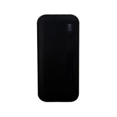 Power Bank Galaxy 88000mAh - Hitam