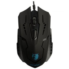 Professional Gaming Mouse For E-sports (Black) (Intl)