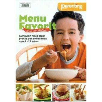 pt akses media favorit parenting edisi khusus   bekal