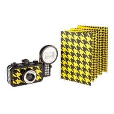 Quadrat: Buy sell online Cameras with cheap price (Intl)