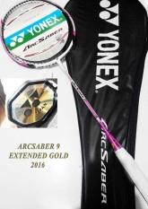 Raket Yonex ArcSaber 9 Edition