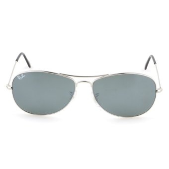 f3baf92099 sunglasses ray ban indonesia sunglasses ray ban indonesia ...