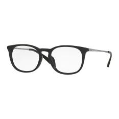 8a741fcee31 Kacamata Ray Ban Polarized