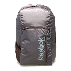 Reebok Element 7 Backpack - Sandy Taupe-Sand Stone
