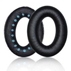 Replacement Earpad Ear Pad Cushions For Bose Quietcomfort 2 QC2 Quietcomfort 15 QC15 Ae2 Ae2i Ae2w Headphone (Intl)