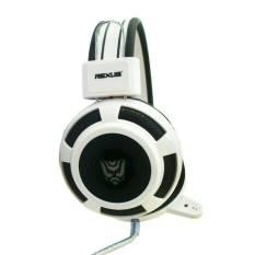 Jual Headset Gaming Cirebon