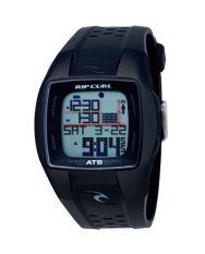rip curl ocean ats search watch instructions
