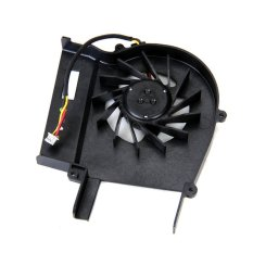 RIS CPU Cooler Fan MCF-C29BM05 For SONY Vaio VGN CS Series- Intl