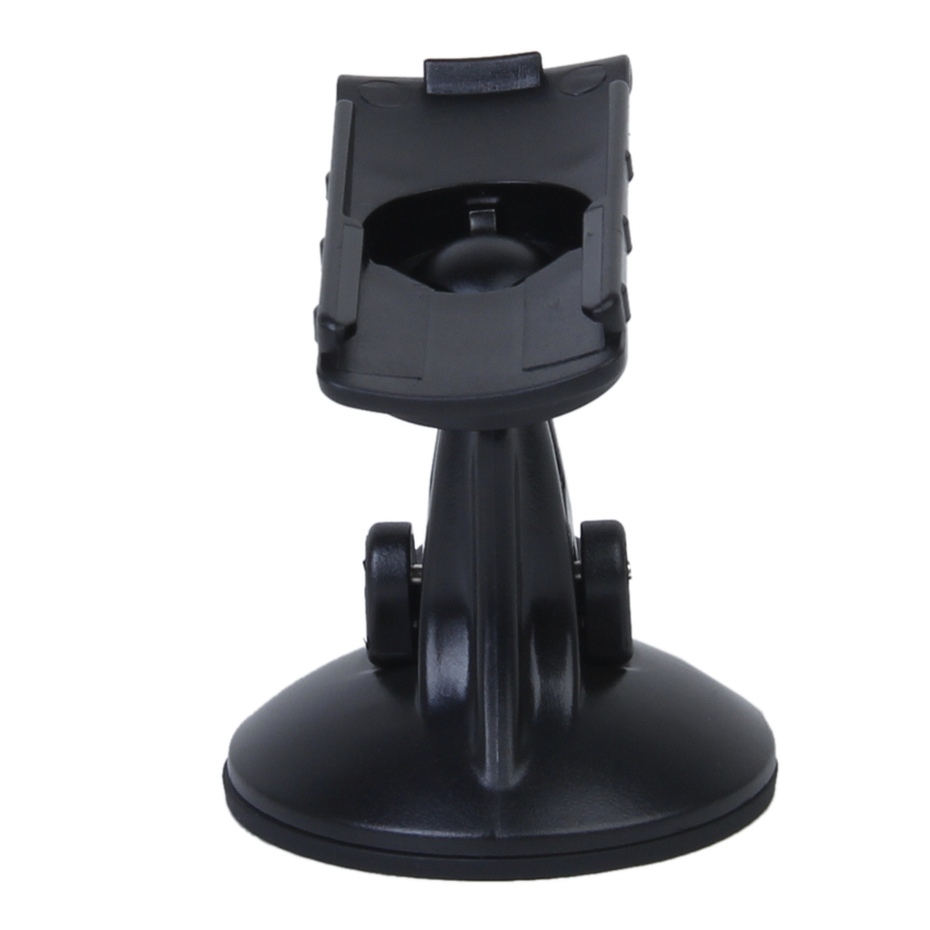 RIS Suction Cup Car Mount GPS Holder for Garmin GPS (Intl)