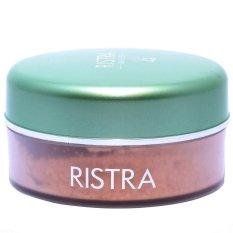 Ristra Face Powder 02A - 40g