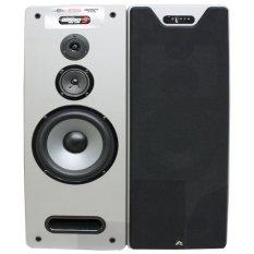 Roadmaster - Active Speaker BASSO3MKIIUSB