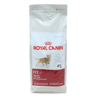 royal canin fit 32 2 kg lazada indonesia. Black Bedroom Furniture Sets. Home Design Ideas