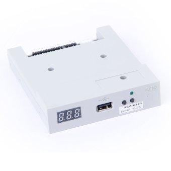 S & F SFR1M44-LUN USB SSD Floppy Drive Emulator