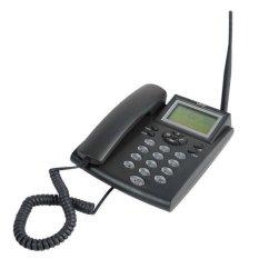 Sahitel Telepon Fixed Wireless Phone CDMA SC850
