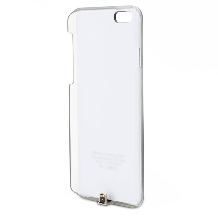 Saige Casing Chip Wireless Charging iPhone 6