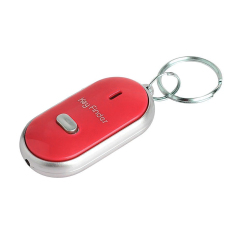 Saige Gantunggan Kunci Siul - Key Finder