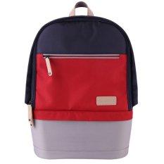 "Samsonite 15.6"" Backpack B4019S"