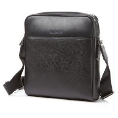 [SAMSONITE] Denbo cross bag CROSS_BLACK (I1409004) (Single Option)