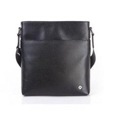[SAMSONITE]OLVIDOcross bag(R4609003) (single option)