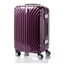 [SAMSONITE] True frame carrier SPINNER 68/25 FR_Fancy Purple (I0080002) (Single Option)