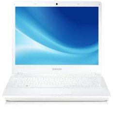 Samsung ATIV Book 2 NP 275E4V-K04 - Marble White