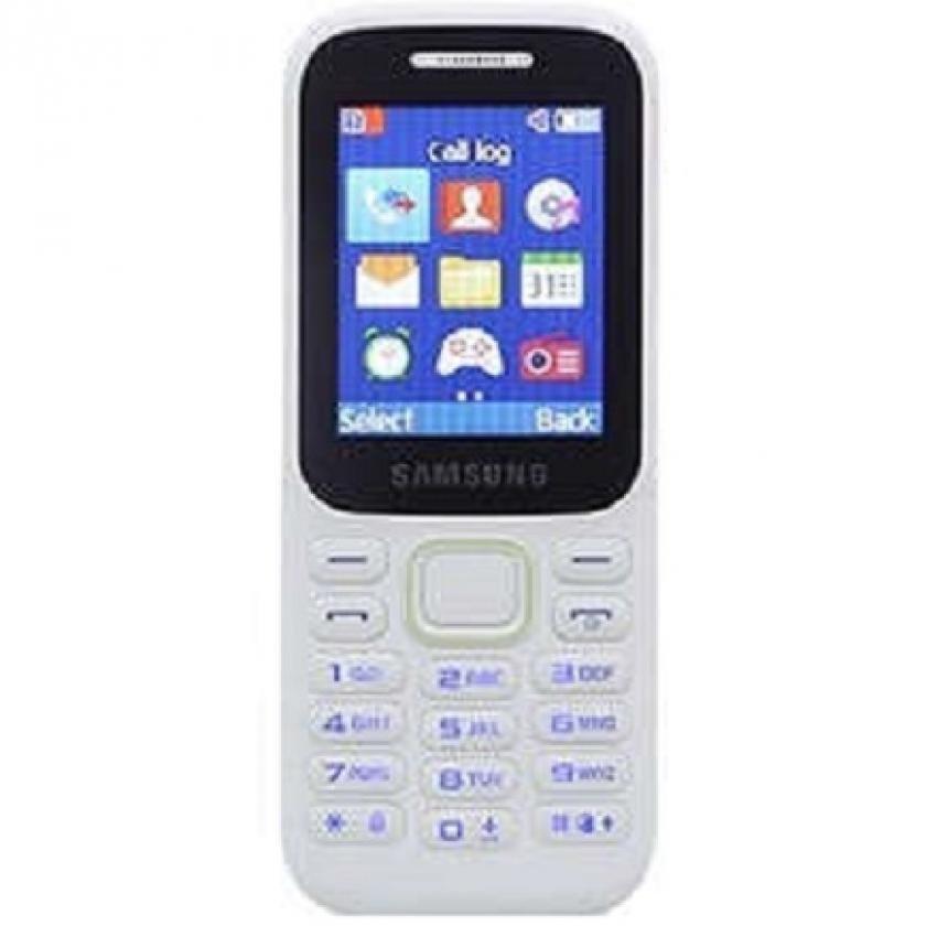 Samsung B310 - Putih