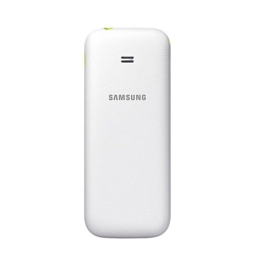 Samsung B310E Putih