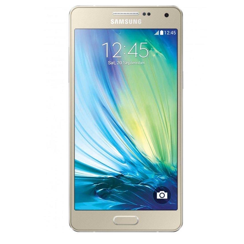 Samsung Galaxy A310 - 16GB - Emas