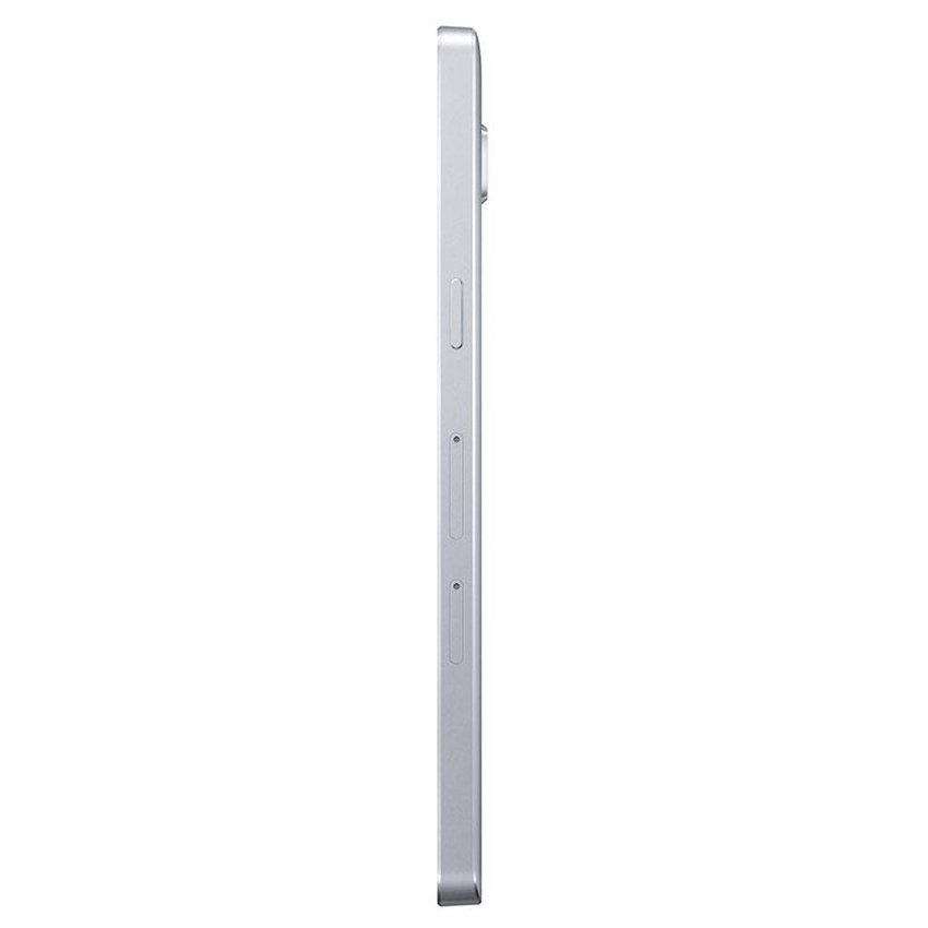 Samsung Galaxy A5 A500F - 16GB - Putih